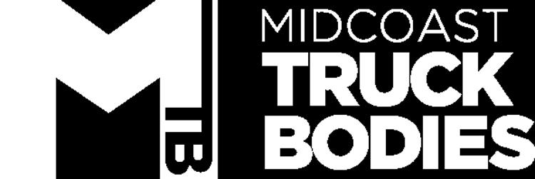 Mid Coast Trucks Macksville